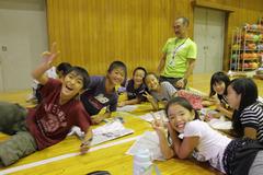 100924_桜井谷東小学校4年034.jpg
